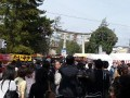 梅花祭2010年・北野天満宮