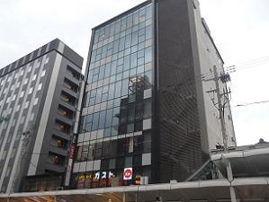 ザ・ミレニアルズ京都