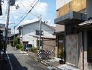 京都駅近くのゲストハウスをまとめておきました