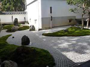 蓬莱神仙庭