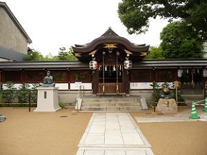 京都の地名に使われる「上ル」「下ル」「入ル」の語源