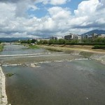 いろいろある京都の謎を解明するために読んでみた
