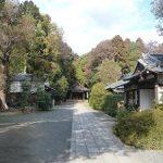 木島神社に新年の参拝・2017年