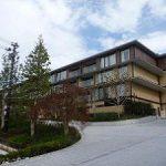 2016年に京都に新規オープンしたホテル