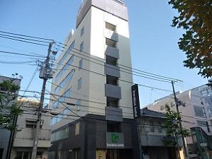 からくさホテル京都