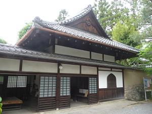 大徳寺茶所