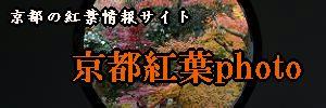 京都紅葉photo
